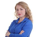 Agata Kopiejczyk