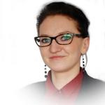 Ewa Ludorf