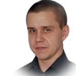 Grzegorz Zduńczyk