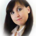 Karolina Mielko