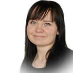 Natalia Juchniewicz