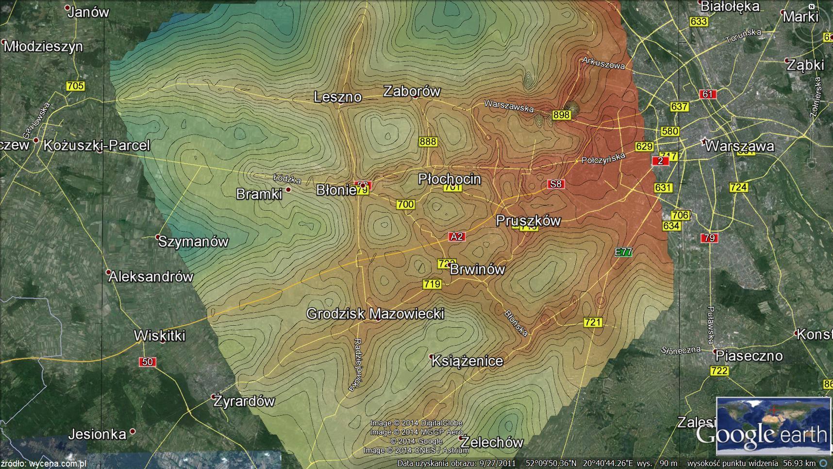 20140407 mapa cenności3