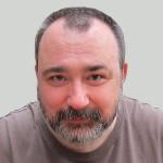 Tomasz Kotrasiński