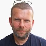 Wojtek Nurek