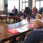 Nowoczesna wycena. System ekspertowy wyceny nieruchomości komercyjnych dla Śląska (GOP, ROW i Zagłębie)