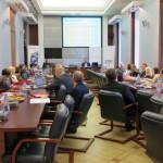 Nowoczesna wycena. System ekspertowy wyceny nieruchomości komercyjnych dla Warszawy i regionu warszawskiego