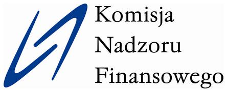 logo_knf_444