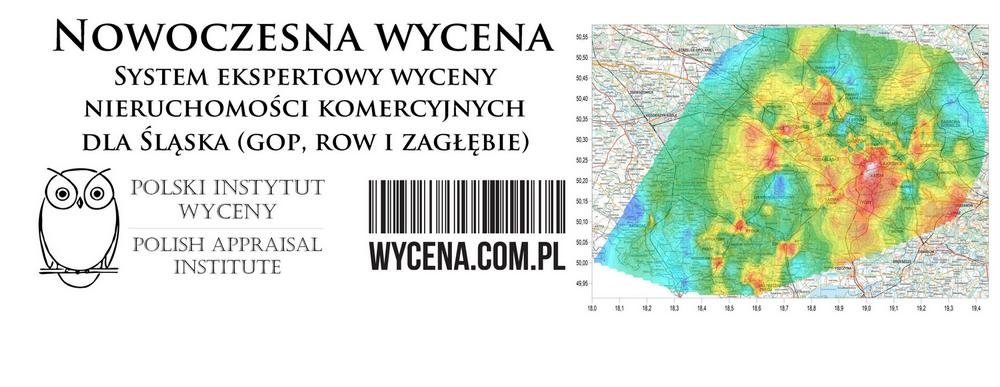 tlo_konferencja_komercja_katowice_wycena_com_pl_1000px