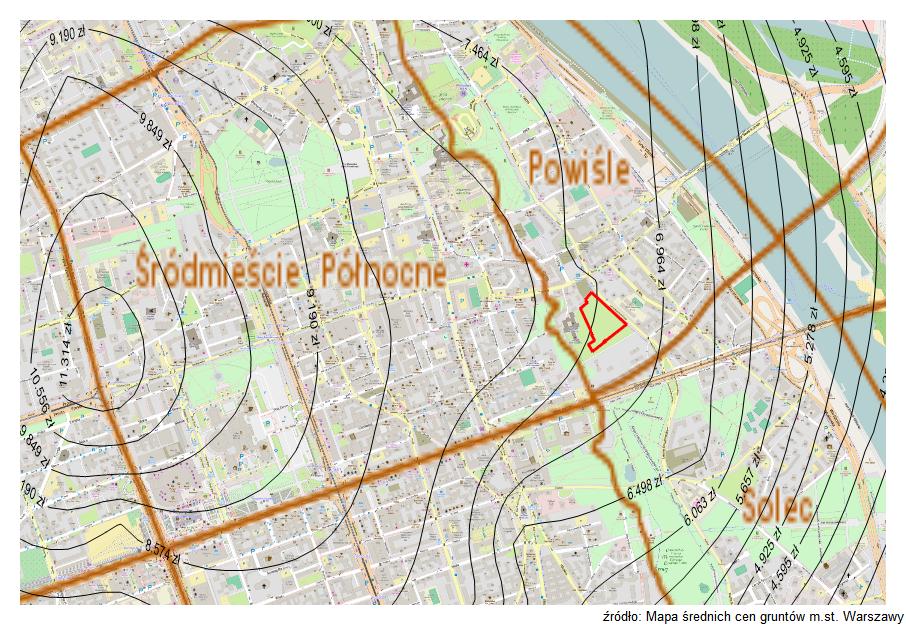 mapa_cenowa_szarytki_kontur