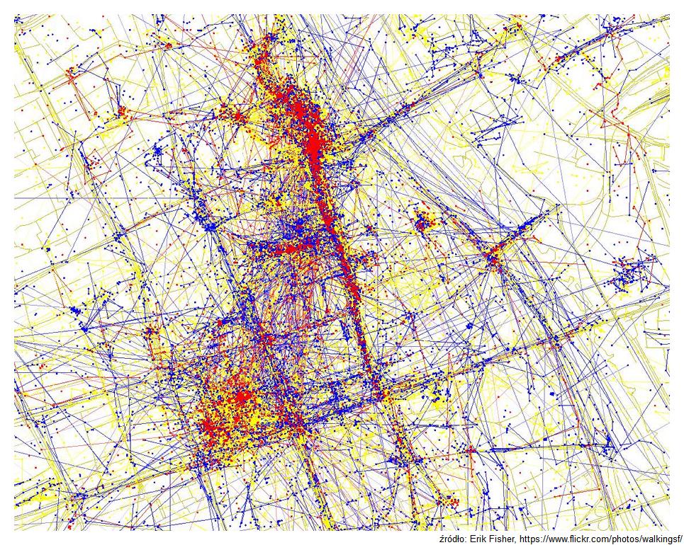 mapa_ruchu_geotagging