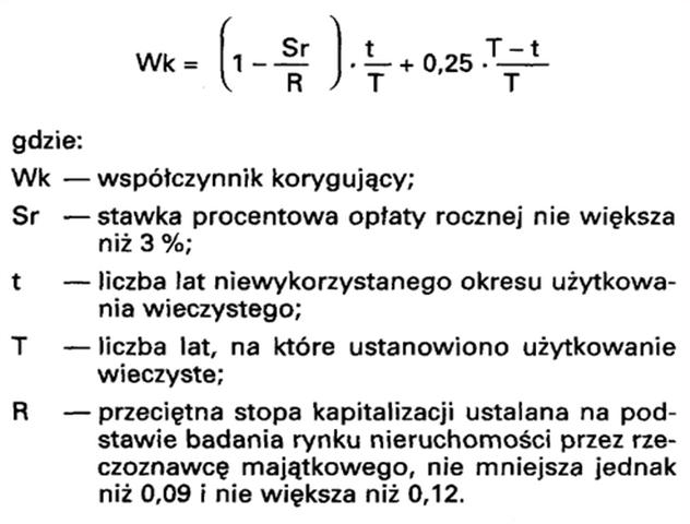 rys_2_wzór_rozporządzenie