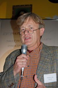 Alojzy Kiziniewicz