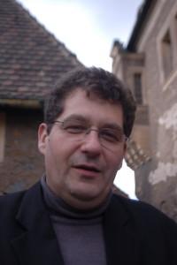 Krzysztof Krzywicki