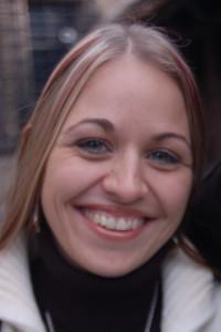 Katarzyna Puterko