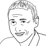 Leszek Flis
