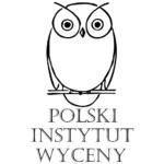 Polski Instytut Wyceny