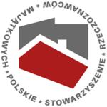 Polskie Stowarzyszenie Rzeczoznawców Majątkowych