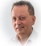 Piotr Lachowski