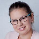 Daria Wojaczek