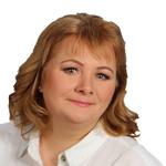 Marta Nowińska