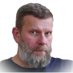 Wojtek Nurek, MPAI